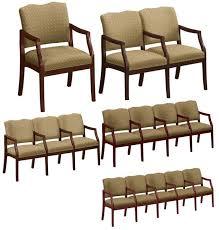 Furniture Reception Desk Reception Area Furniture