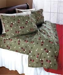 Best Sheet Set Bedroom Wonderful Flannel Sheets Make Comfortable Bedding Sheets