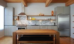 kitchen cabinet kitchen cabinets tampa best laminate best