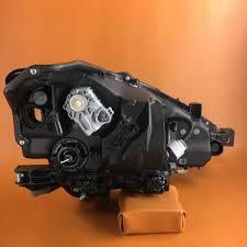 lexus is 250 xenon headlights lexus is250 headlight left driver 2014 2015 xenon hid