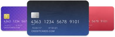 Best Gas Cards For Business Credit Cards Compare Credit Card Offers At Creditcards Com