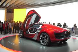 voiture de luxe voiture de luxe objet d u0027art ecole élém j jaurès à
