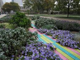 Ideen Aus Holz Fur Den Garten Gartenwege Coole Gartenideen Für Gartendeko Freshouse