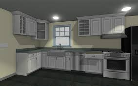 best software to design kitchen cabinets kitchen design software