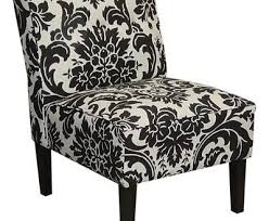 Accent Chair For Living Room Magnificent Image Detail For Fiorenza Armless Upholstered Accent