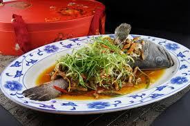 cuisine id馥 id馥s rangement cuisine 100 images id馥s rangement cuisine 100