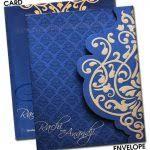 Best Indian Wedding Card Designs Wedding Card Designs 5077 Johnprice Co