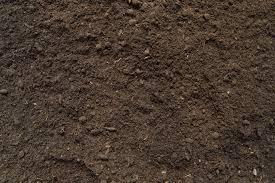 Vegetable Garden Soil Mix by Garden Soil Bio Gro
