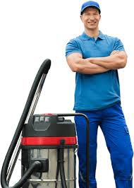 upholstery cleaning rancho cucamonga ca stainmasters carpet care 909 237 8077 rancho cucamonga ca