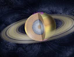 cassini results still keeping scientists busy u2013 spaceflight now