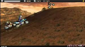 motocross madness 2 full download motocross nitro game online free youtube