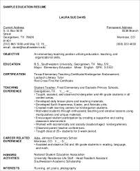 cheap assignment writers website net developer resume example qut