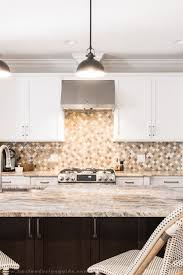 rhode island kitchen and bath 586 best kitchens images on boston white kitchens and