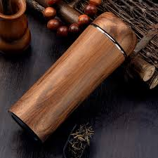wooden flasks compare prices on wooden flasks online shopping buy low price
