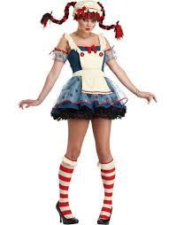 Sexey Halloween Costumes Shame Retailers Marketing Halloween Costumes Tweens