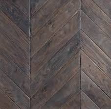 88 best herringbone chevron wood floors images on