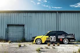 1988 bmw m3 european car magazine