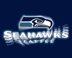 free seahawks wallpaper and screensavers wallpapersafari