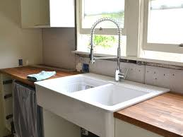 sink in kitchen island kitchen island with sink and dishwasher large size of kitchen