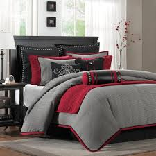 black and white bedroom comforter sets grey and black bedding sets white red setsblack amazing photos