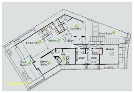 sustainable floor plans sustainable house plans ideas for sustainable house design eco home