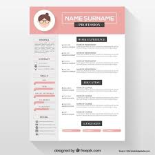 creative resume templates free download doc to pdf creative resume template free download doc templates resume