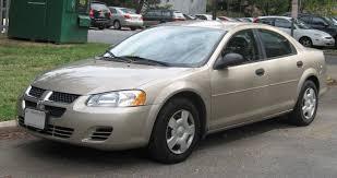 2004 dodge stratus sedan oumma city com