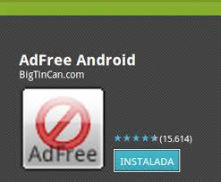 adfree android think android bangladesh