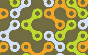 great rug for kids links by notneutral 3rings