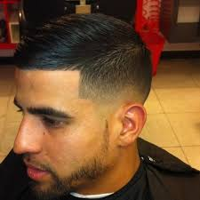 low tapered haircuts for men pin by michael logan on barbershops pinterest low fade