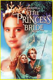 film fantasy mandarin terbaik 15 film barat romantis fantasi terbaik ngasih com