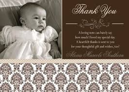 baptism thank you wording 10 best projects to try images on baptism party