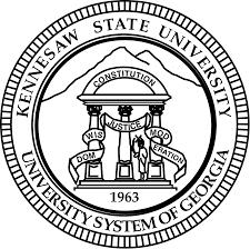 Kennesaw State Map Kennesaw State University Wikipedia