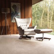 G Plan Recliner Sofas by G Plan Vintage Bringing Beloved Sofas Back To Life