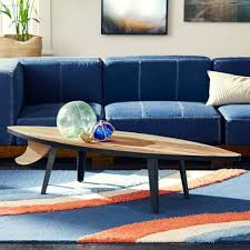 Navy Blue Leather Sectional Sofa Comfortable Living Room Ideas With Navy Blue Leather Sectional