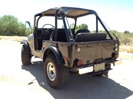 1974 jeep renegade 1974 jeep renegade the jeep farm