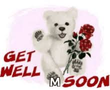 Funny Get Well Soon Memes - funny get well soon memes gifs tenor