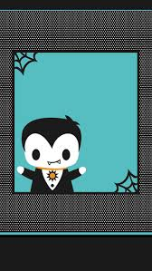 cartoon halloween background 446 best halloween 1 wallpaper images on pinterest halloween