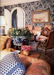 d home interiors 613 best interior vignettes images on vignettes