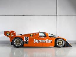 jagermeister porsche 962 1984 porsche 962c race racing le mans r wallpaper 2048x1536