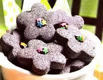 membuat kue dari tepung ketan kue tradisional indonesia resep cara membuat kue kering tepung