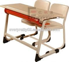 Japanese Desk 2015 New Design Modern Japanese Teacher Desk And Chair Student