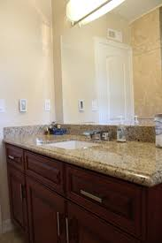 small bathroom ideas on a low budget home design trends 2016