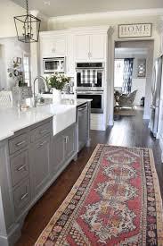 kitchen cabinet makeover ideas 95 farmhouse kitchen cabinet makeover ideas