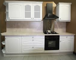 meubles cuisine meubles de cuisine à composer sous éviers plans de travail et