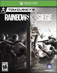 siege pc co optimus rainbow 6 siege pc co op information