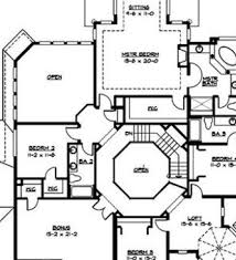 Tiny Victorian House Plans Small Victorian House Plans Old Victorian House Plans Small