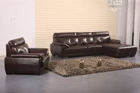 What Color Goes With Brown Furniture by What Color Carpet Goes With Brown Leather Furniture Carpet