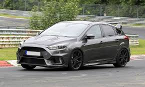 ford focus st leasing 2019 ford focus st line lease price spec edition