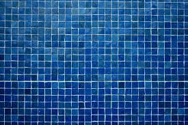 blue bathroom tiles ideas 37 small blue bathroom tiles ideas and pictures materials